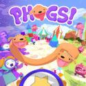 PHOGS Game Wiki