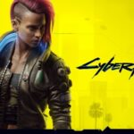 Cyberpunk 2077 Hotfix 1.21 improves stability and fixes progression bugs