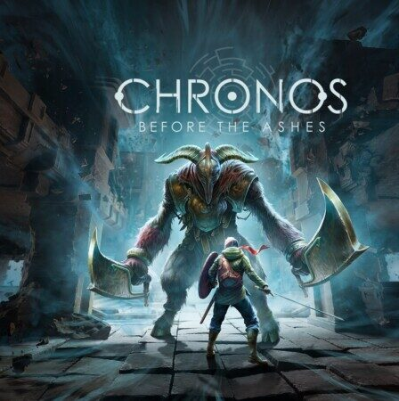 Chronos Before the Ashes: Review, Gameplay, CYRI, Characters & Requirements