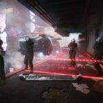 Cyberpunk 2077 sold 13.7 million copies in 2020