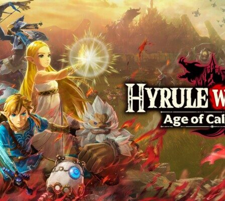Hyrule Warriors Age of Calamity: Review, Gameplay, CYRI, Characters & Requirements