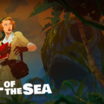 Call of the Sea Game Wiki