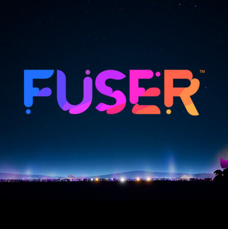 Fuser: Review, Gameplay, CYRI, Characters & Requirements