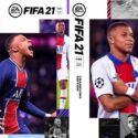 FIFA 21 Game Wiki