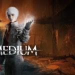 The Medium Game Wiki