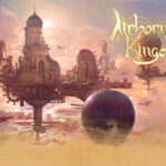 Airborne Kingdom Game Wiki