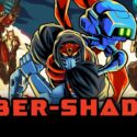 Cyber Shadow Game Wiki