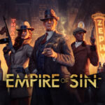 Empire of Sin Game Wiki