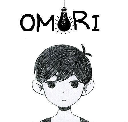 Omori