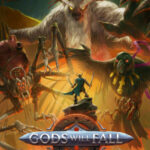 Gods Will Fall Game Wiki