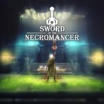 Sword of the Necromancer Game Wiki
