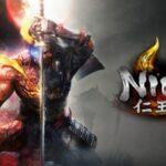 Nioh 2 Game Wiki