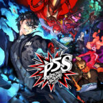 Persona 5 Strikers Game Wiki