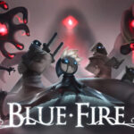 Blue Fire Game Wiki