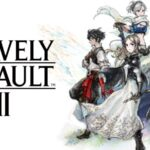 Bravely Default 2 Game Wiki