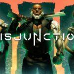 Disjunction Game Wiki