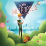 Mutropolis Game Wiki