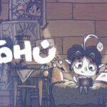 TOHU Game Wiki
