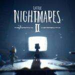 Little Nightmares II Game Wiki
