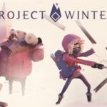 Project Winter Game Wiki