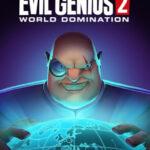 Evil Genius 2 World Domination Game Wiki