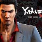 Yakuza 6 The Song of Life Game Wiki