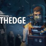 Breathedge Game Wiki