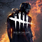 Dead by Daylight Game Wiki