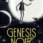 Genesis Noir Game Wiki