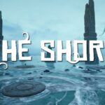 The Shore Game Wiki