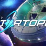 Spacebase Startopia Game Wiki