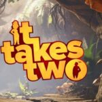 It Takes Two Game Wiki