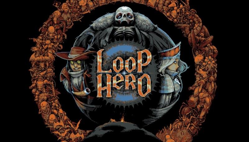 Loop Hero Game Wiki