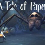 A Tale of Paper Game Wiki