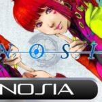 GNOSIA Game Wiki