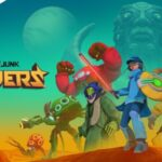 PixelJunk Raiders Game Wiki