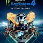 Monster Energy Supercross 4 Game Wiki