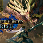 Monster Hunter Rise Game Wiki