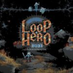 Loop Hero Game Wiki