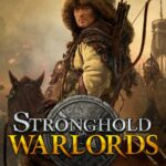 Stronghold Warlords Game Wiki