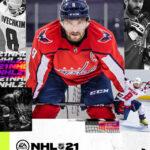 NHL 21 Game Wiki