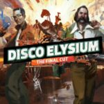 Disco Elysium The Final Cut Game Wiki