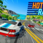 Hotshot Racing Game Wiki
