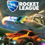 How to fix Rocket League Private Matches not working