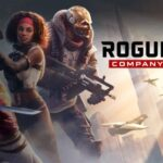 Rogue Company Game Wiki
