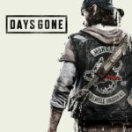 Days Gone Director says if you love a game, you should buy it at full price
