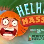 Helheim Hassle Game Wiki