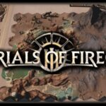 Trials of Fire Game Wiki