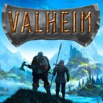 How to get Black Metal and its Uses in Valheim
