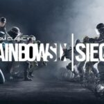 Aim Lab has crafted an official Rainbow Six Siege training game
